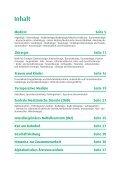 Verzeichnis Fachspezialisten - Kantonsspital Aarau - Seite 3