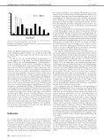 """Vom Hutewald zum """"Urwald"""" - Nordwestdeutsche Forstliche ... - Page 6"""