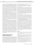 """Vom Hutewald zum """"Urwald"""" - Nordwestdeutsche Forstliche ... - Page 7"""