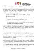 Überwachung Kieferngroßschädlinge und Nonne in Sachsen-Anhalt 2010 / 2011 - Page 5