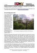 Meldungen - Page 2