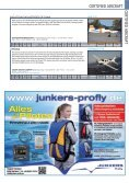 DIRECTORY - Page 5