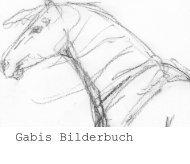 Gabis Bilderbuch
