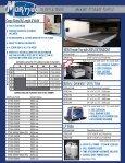 CARGO TRAYS BATTERY freezer & LP TRAYS - Page 2