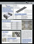 Product Catalog - MOR/ryde International - Page 5