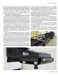 Creating Smooth Ride Trumpf Article - MOR/ryde International - Page 5