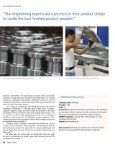 Creating Smooth Ride Trumpf Article - MOR/ryde International - Page 6