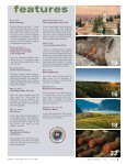 VALLEY WINES - Page 3