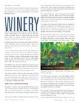 VALLEY WINES - Page 7