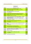 ORMAN FAKÜLTESİ DERGİSİ - Page 5