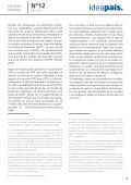 Chile - Page 3