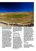 2012 YILI FAALİYET RAPORU - Page 3