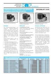 N 012 AT/ST .16 EN 012 ST.11 EN 012 ST.26 E - KNF Neuberger
