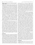 glutamate - Page 6