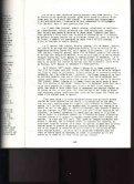 janvier - Page 3