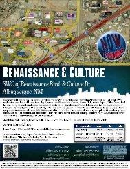 Renaisance&Culture