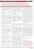 NEWS - Page 7