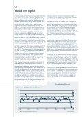 Macro digest - Page 2