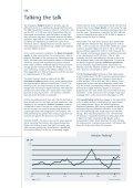 Macro digest - Page 3