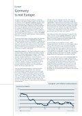 Macro digest - Page 4