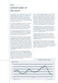 Macro digest - Page 5