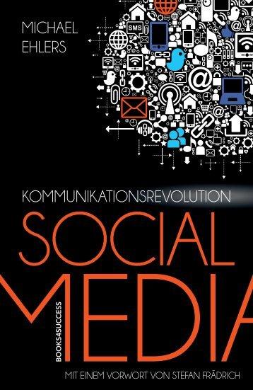 Download - Quadriga Communication GmbH