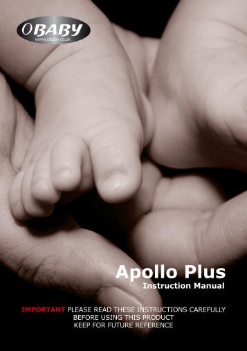 Apollo Plus