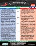 Republican and Democratic Platforms - Page 2