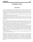 HEBREWS - Page 5