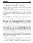 HEBREWS - Page 6