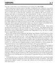 HEBREWS - Page 7