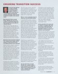 LEADERSHIP - Page 3