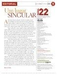 SINGULAR - Page 2