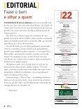 INVESTIMENTO SOCIAL PRIVADO - Page 4