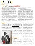 INVESTIMENTO SOCIAL PRIVADO - Page 6