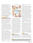 INVESTIMENTO SOCIAL PRIVADO - Page 7