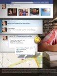 O QI das cidades - Page 2