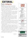 O QI das cidades - Page 4