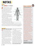 O QI das cidades - Page 6