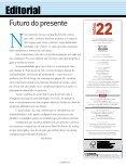 Neste - Page 4