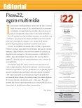 Economia verde - Page 4