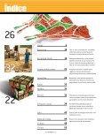 Economia verde - Page 5