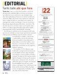 uma avenida a ocupar - Page 4