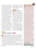 uma avenida a ocupar - Page 7