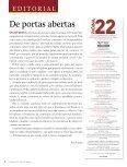 INFORMAÇÃO - Page 2