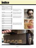 Felicidade - Page 5