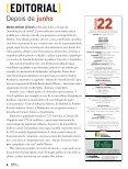 A DEMOCRACIA - Page 4