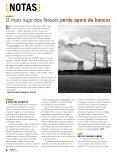 A DEMOCRACIA - Page 6