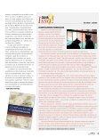 A DEMOCRACIA - Page 7