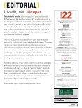 OCUPE PELAS BRECHAS - Page 3